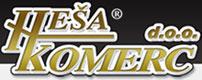 nesa-komerc-logo