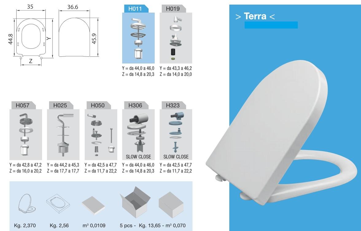 terra_wc daska